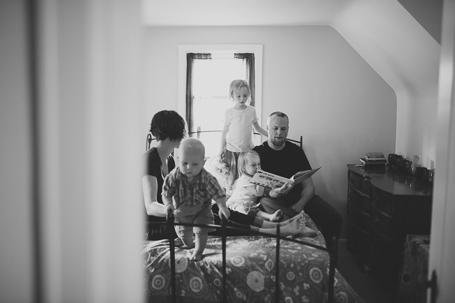 deboni-family-photojournalism-BLOG-115.jpg