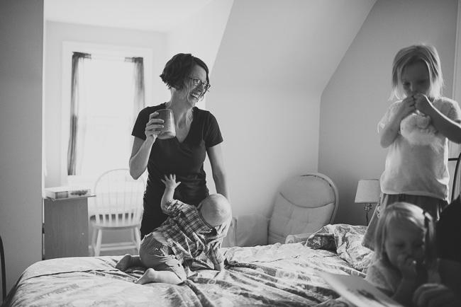 deboni-family-photojournalism-BLOG-121.jpg