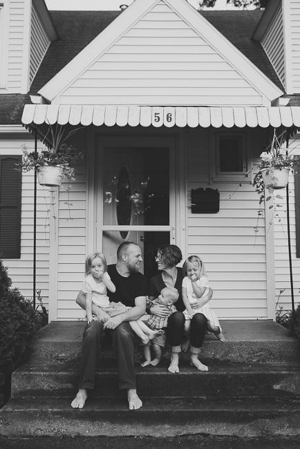 deboni-family-photojournalism-BLOG-128.jpg