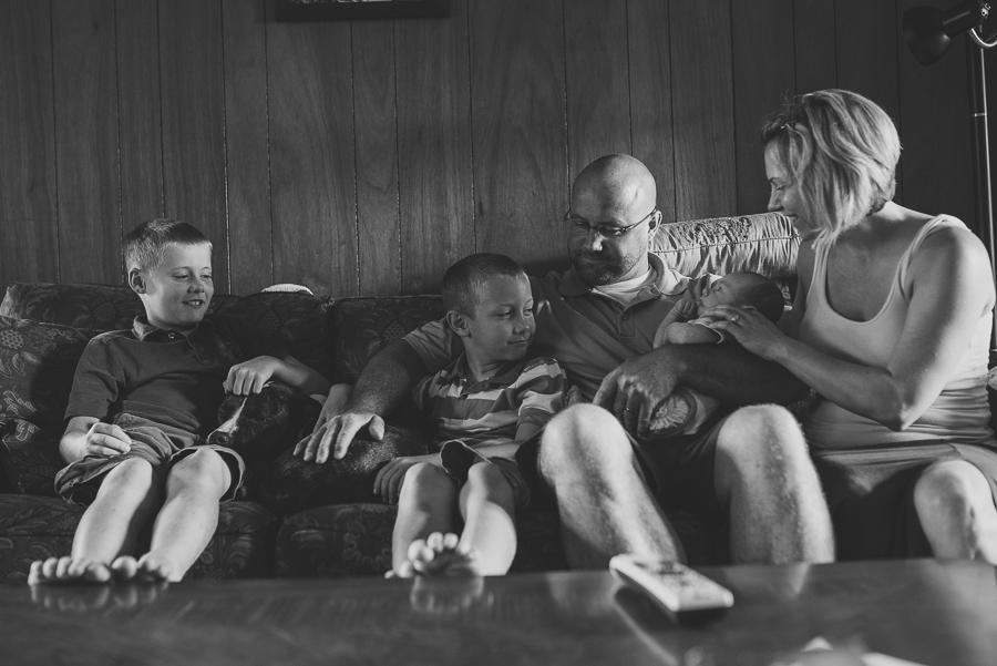 gebhardt-family-BLOG-26.jpg