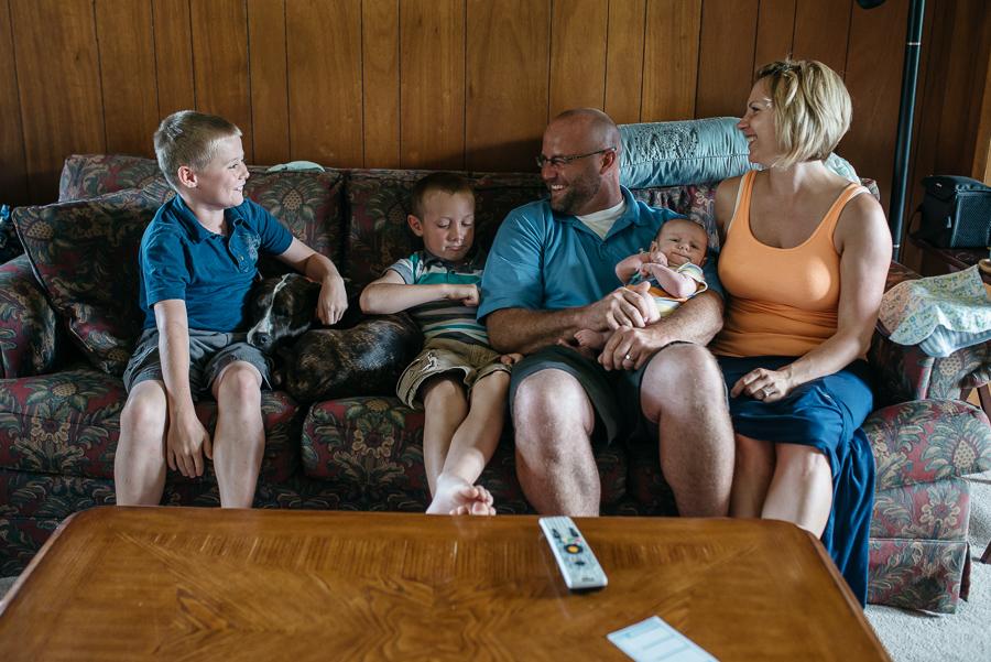 gebhardt-family-BLOG-31.jpg