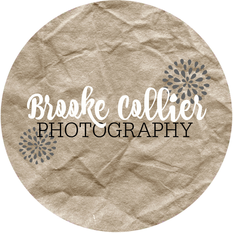 brooke collier photography // grand rapids area birth photography and family photojournalism