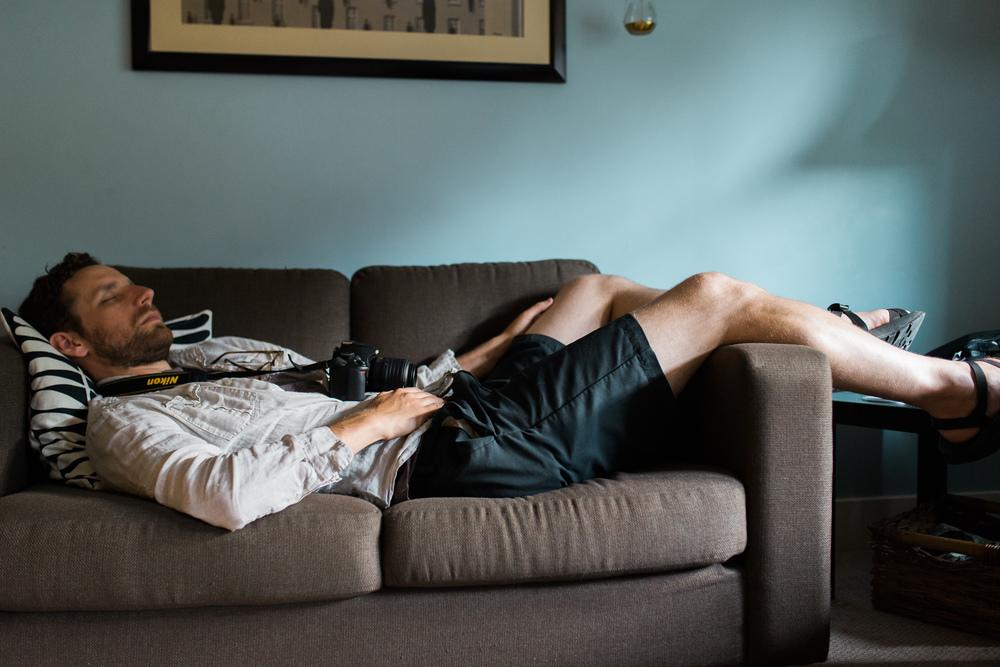 Tim-Asleep-1.jpg