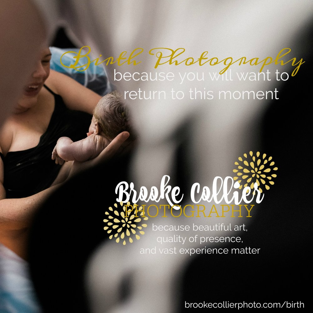 Birth Photography Ad.jpg