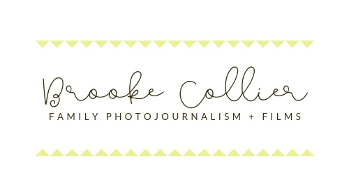 brooke collier photography // grand rapids family photographer and filmmaker