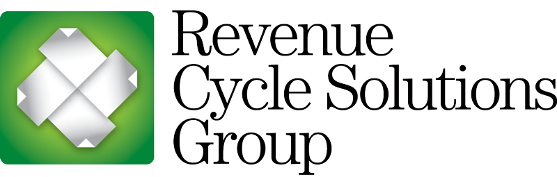 Revenue Cycle Solutions Group | Healthcare Financial Management