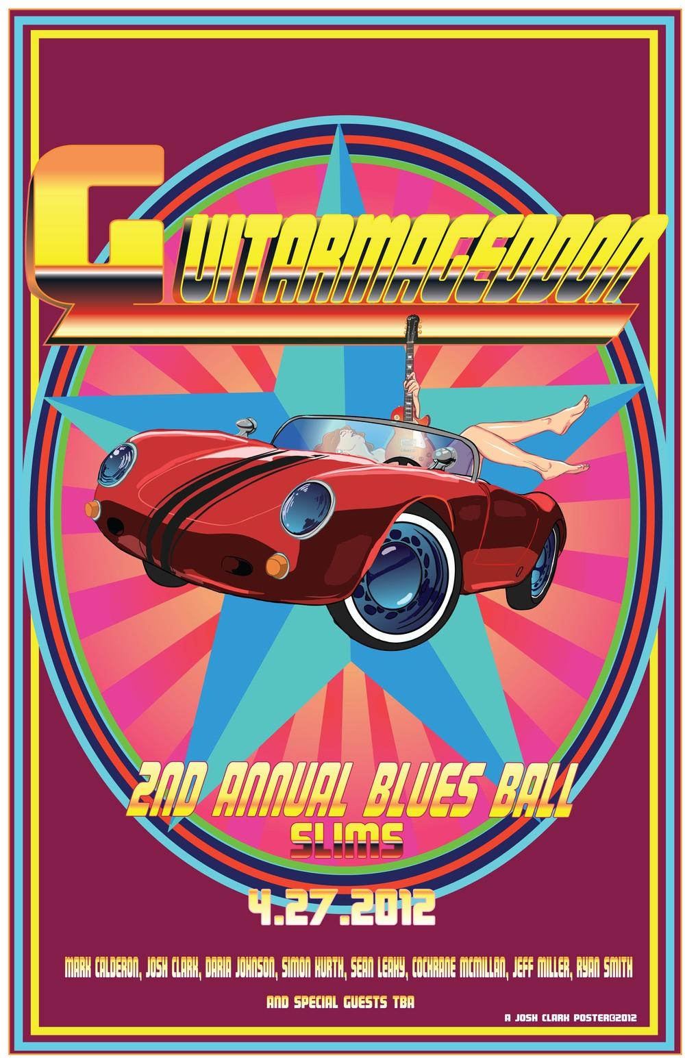 guitarma top poster.jpg