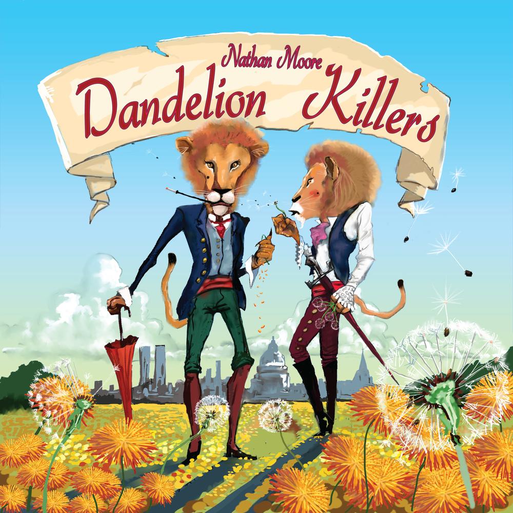 dandelion killers.jpg