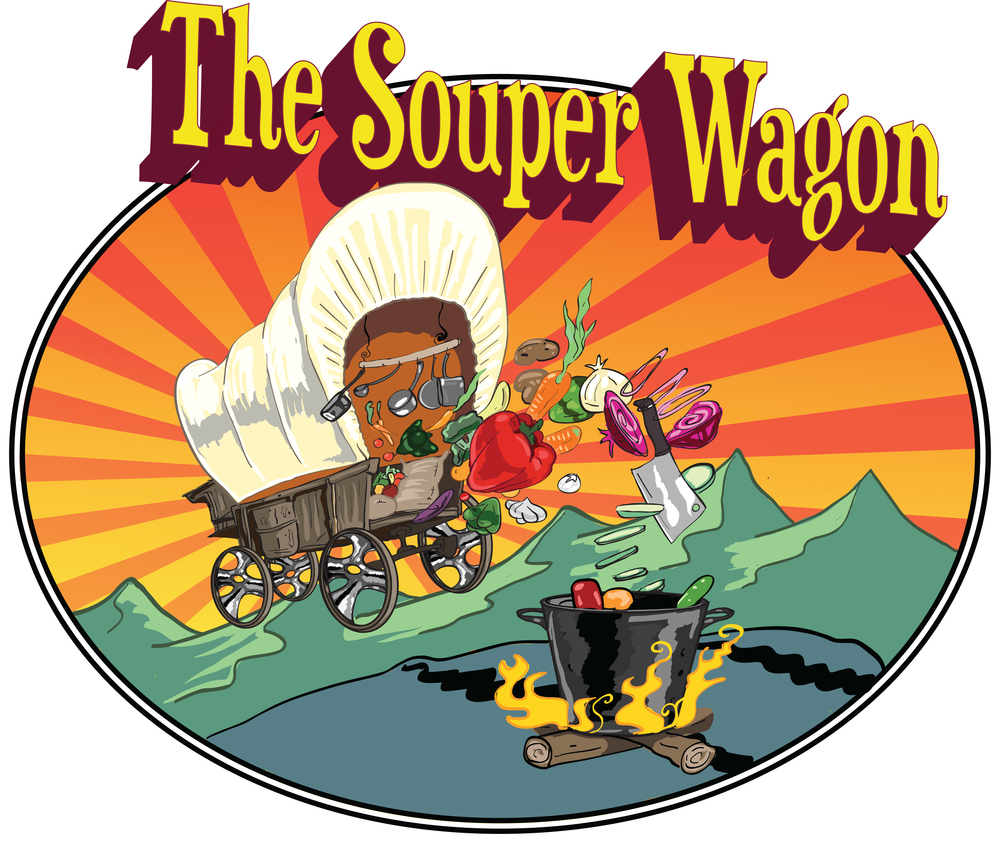 soup wagon final.jpg