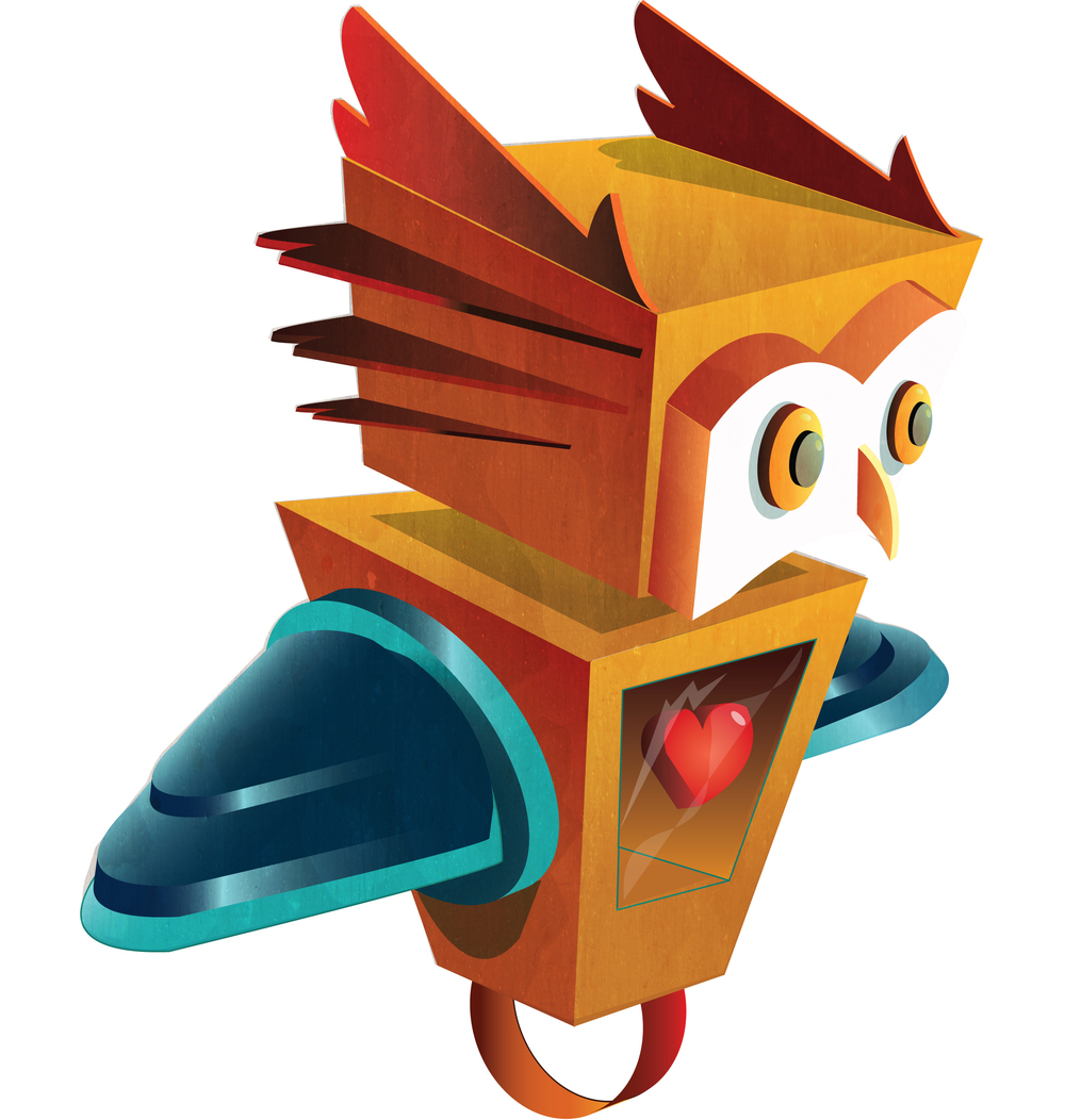 vector owl.jpg