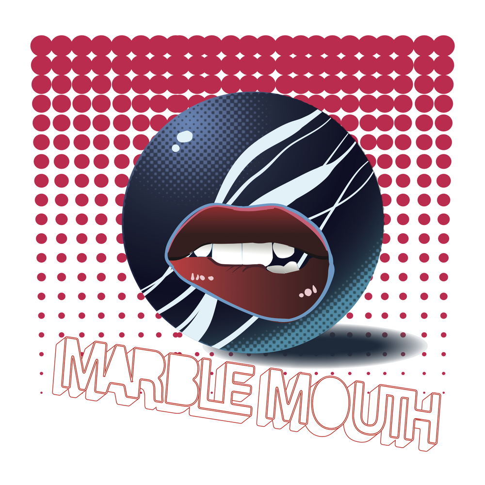 marblemouth.jpg