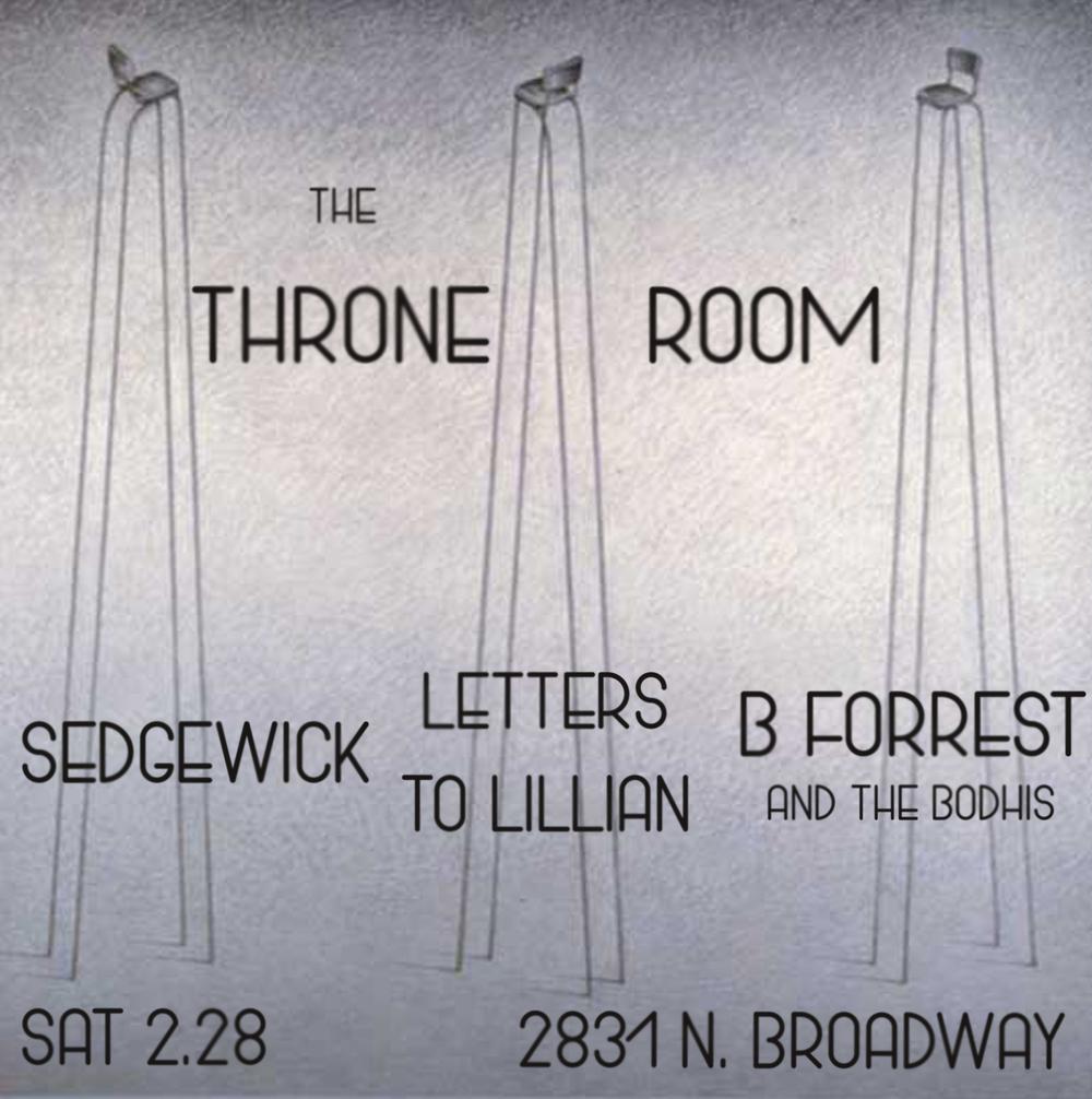 Throne Room 1.jpg