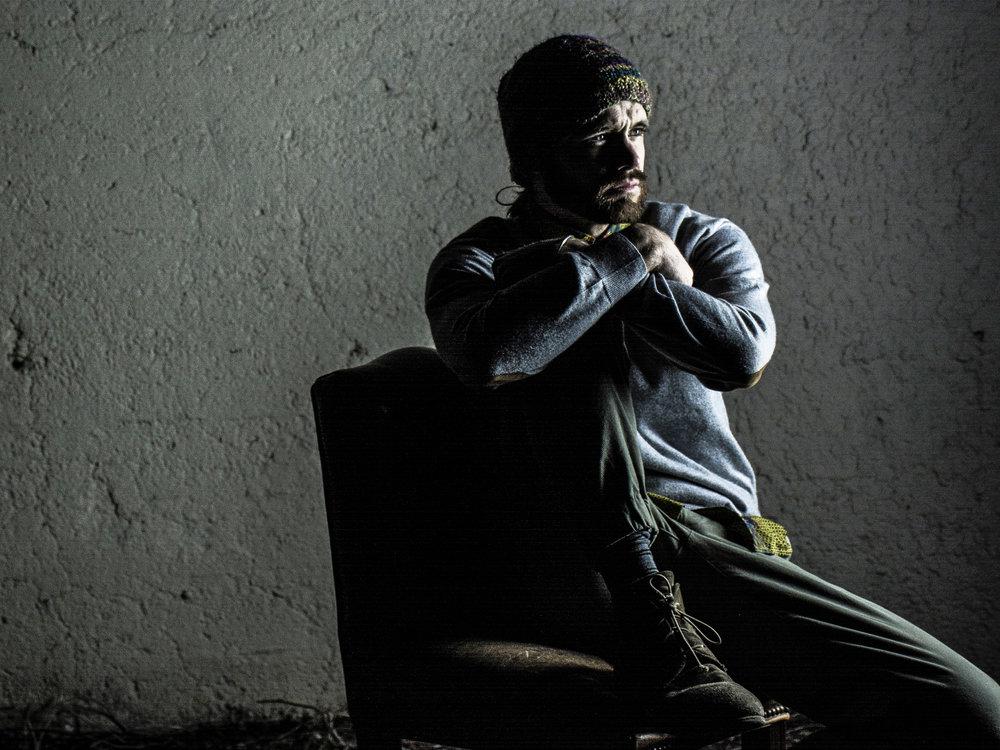 B Forrest Promo Image.jpg