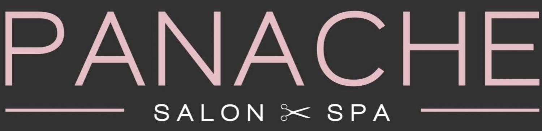 Panache salon for Salon panache