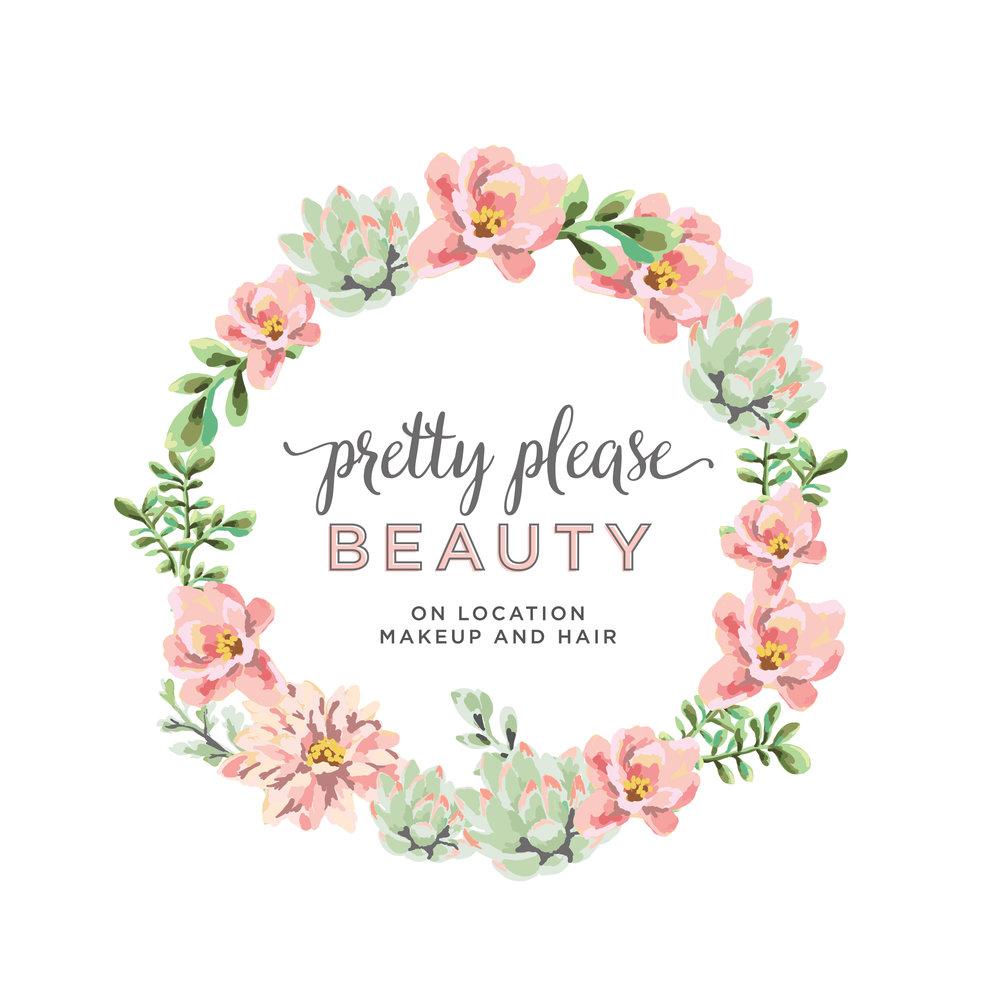 Pretty Please Beauty