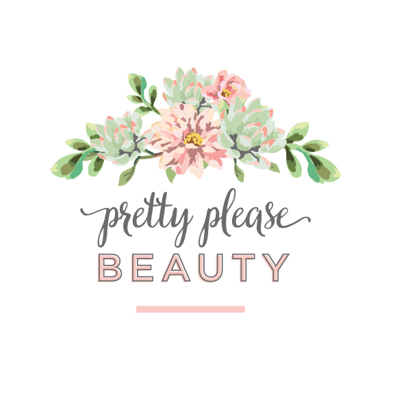 Pretty Please Beauty