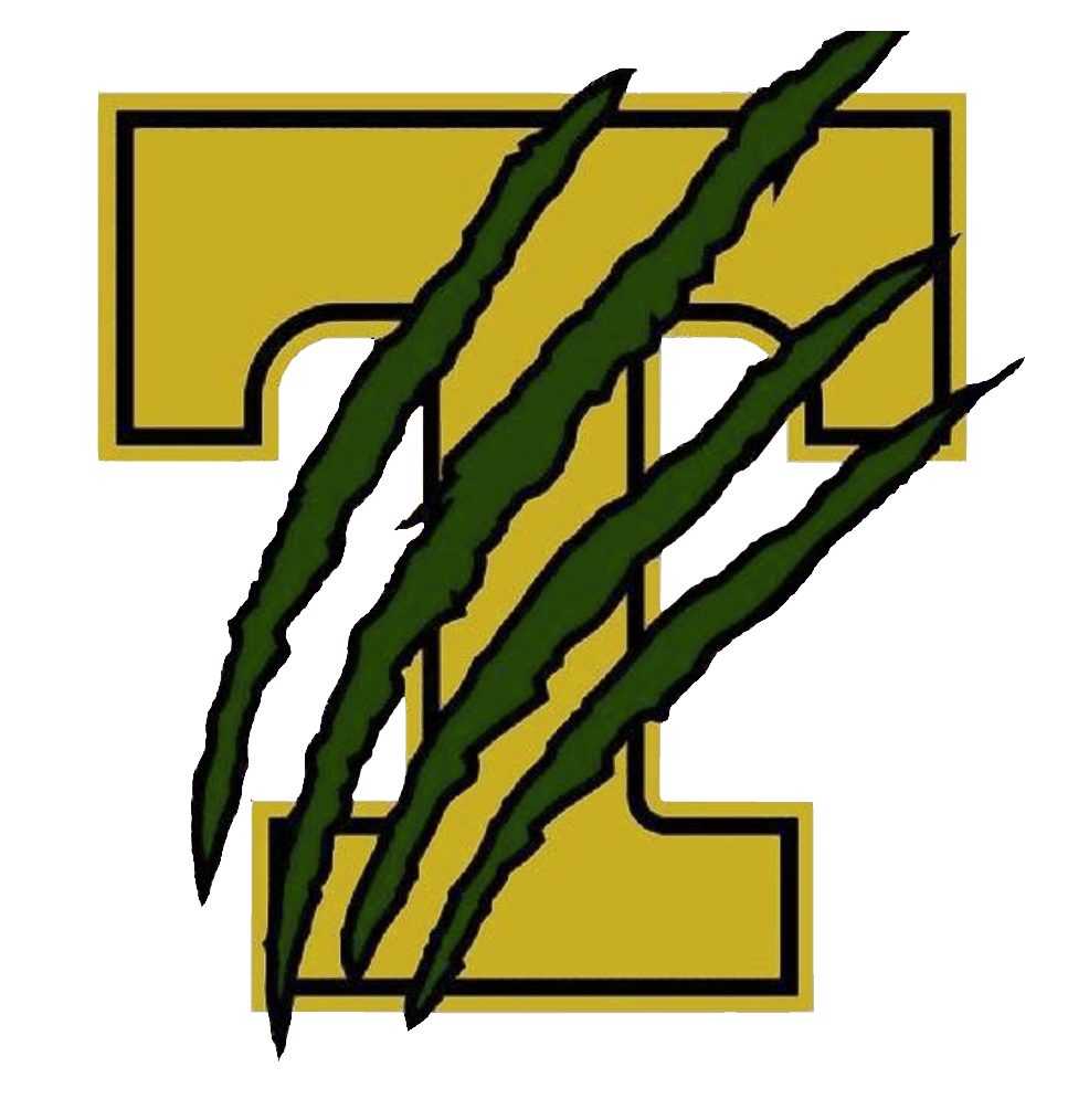 TVPW logo on black