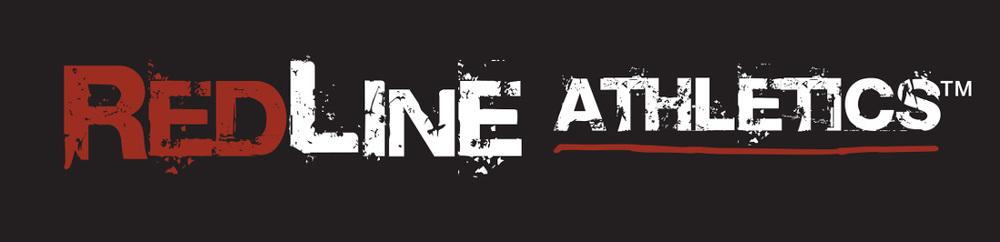 RedLine-Sponsor-Logo.jpg
