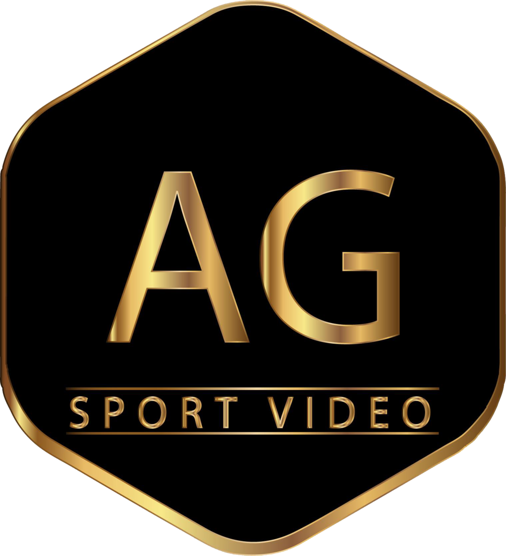 AG Sport Video_edited-2.png