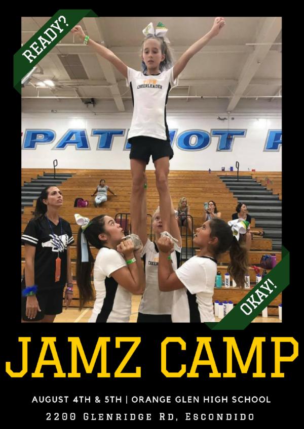 Jamz Camp poster.png