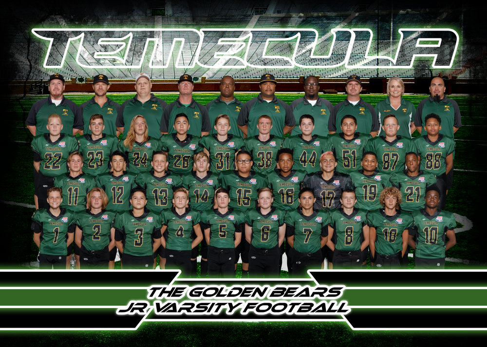 TC 3 - THE GOLDEN BEARS JR. VARSITY FOOTBALL.jpg