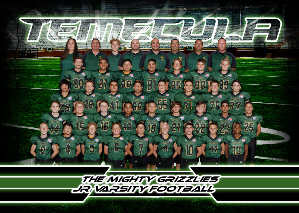 TC 12 - THE MIGHTY GRIZZLIES JR. VARISTY FOOTBALL.jpg