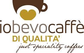 quality coffe.jpg