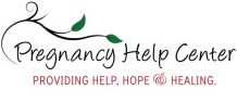 Pregnancy Help Center - www.pregnancyhelpricelake.org