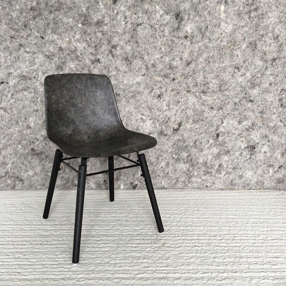 Hembury Chair (with Feist Forest Samara table) (2).jpg