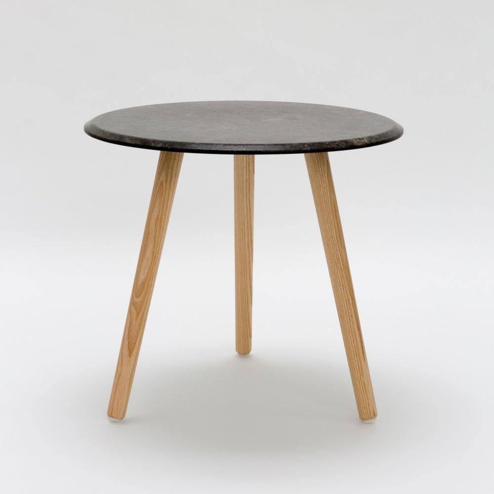 Solidwool Hembury Side Table (1).jpg