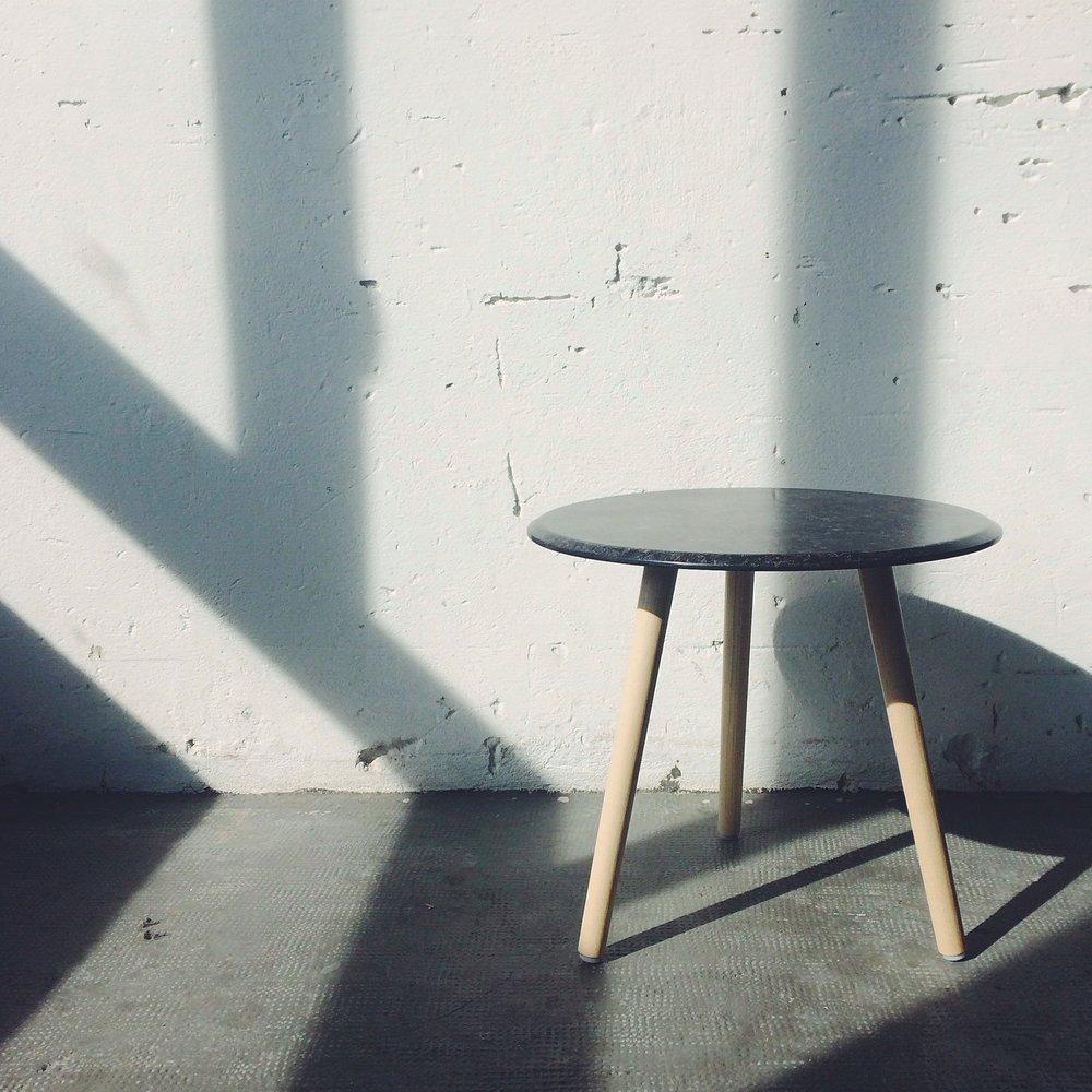 Solidwool Hembury Side Table (3).JPG