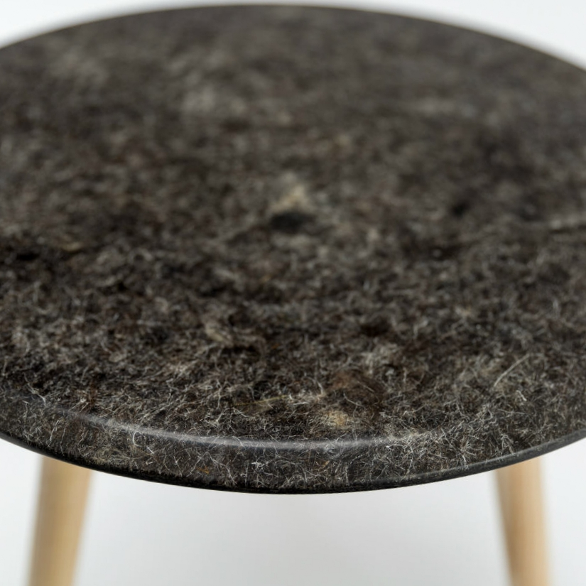 Solidwool table detail 01 low res.jpg