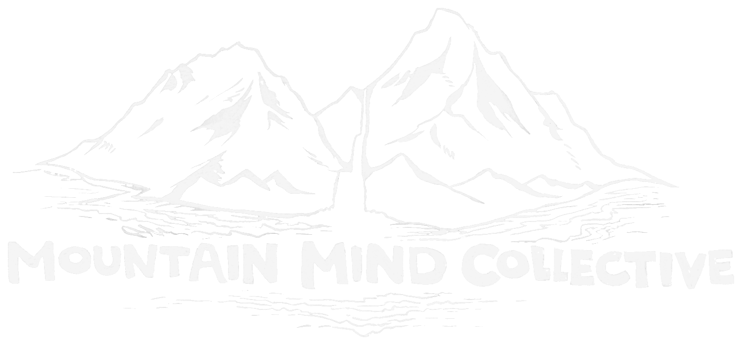 Mountain Mind Collective