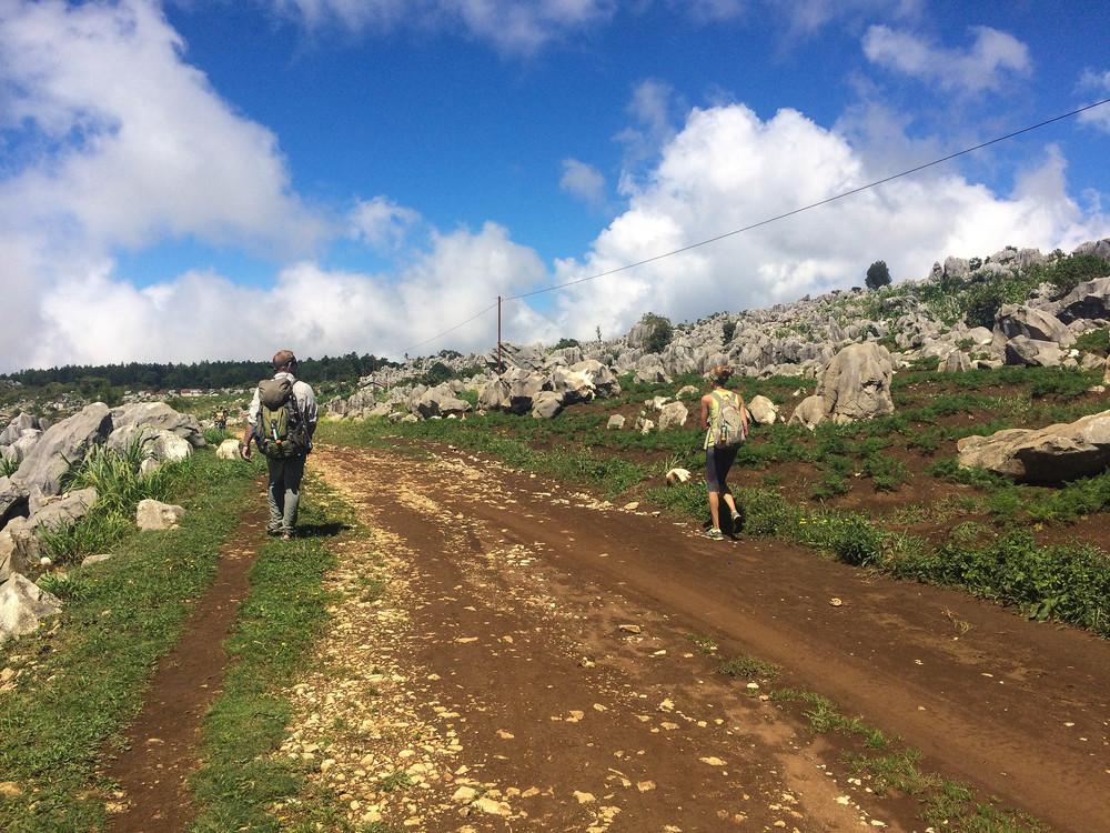 hike-3924.jpg