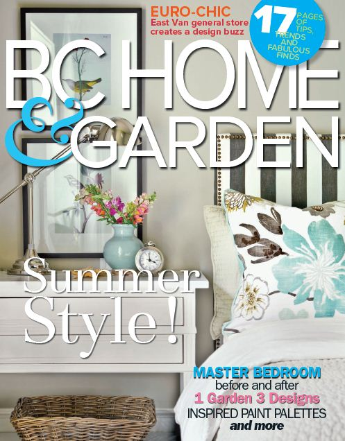 BCHomeJune2013Cover.JPG