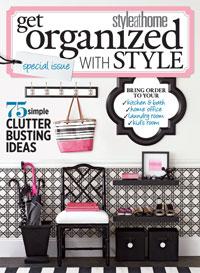 SAH+Organizing+Issue+Cover.jpg