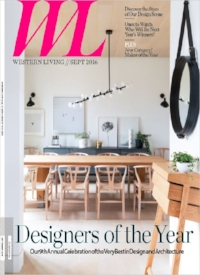 Western Living Cover sept 2016.JPG