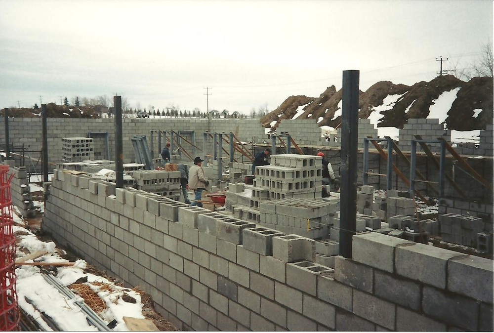 Bcc construction block work.JPG