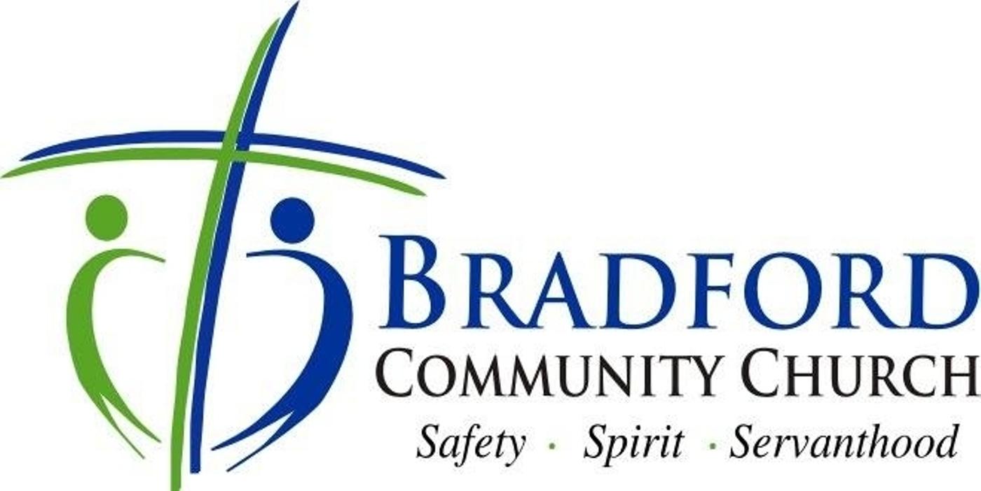 Sermons - Bradford Community Church