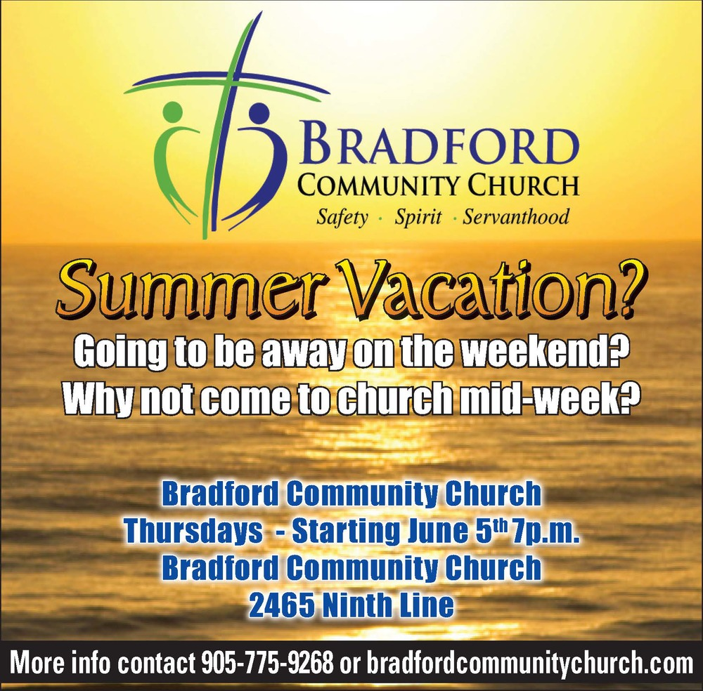Bradford Community Church MidweekTS3239376.jpg