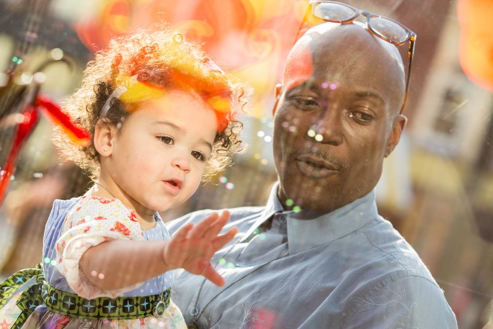 FathersDay-_V8A8645-7.jpg
