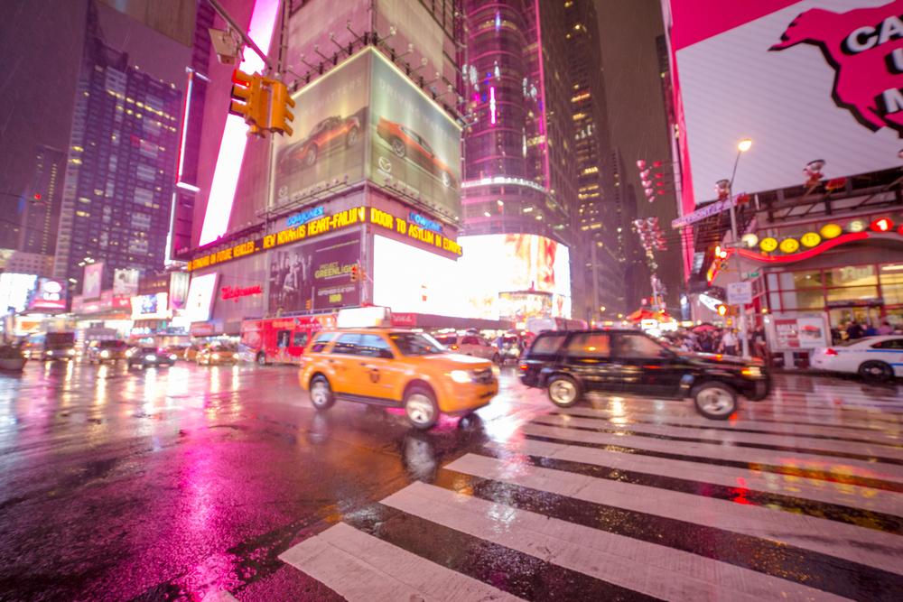 NYC-20150912-44-_AR_032815.jpg