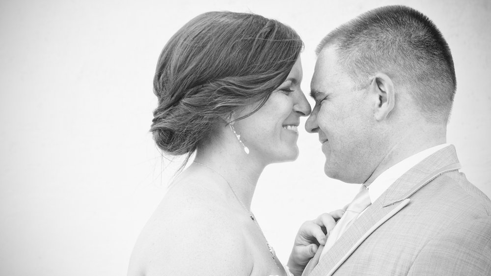 New-Mexico-wedding-bridal-portrait-01