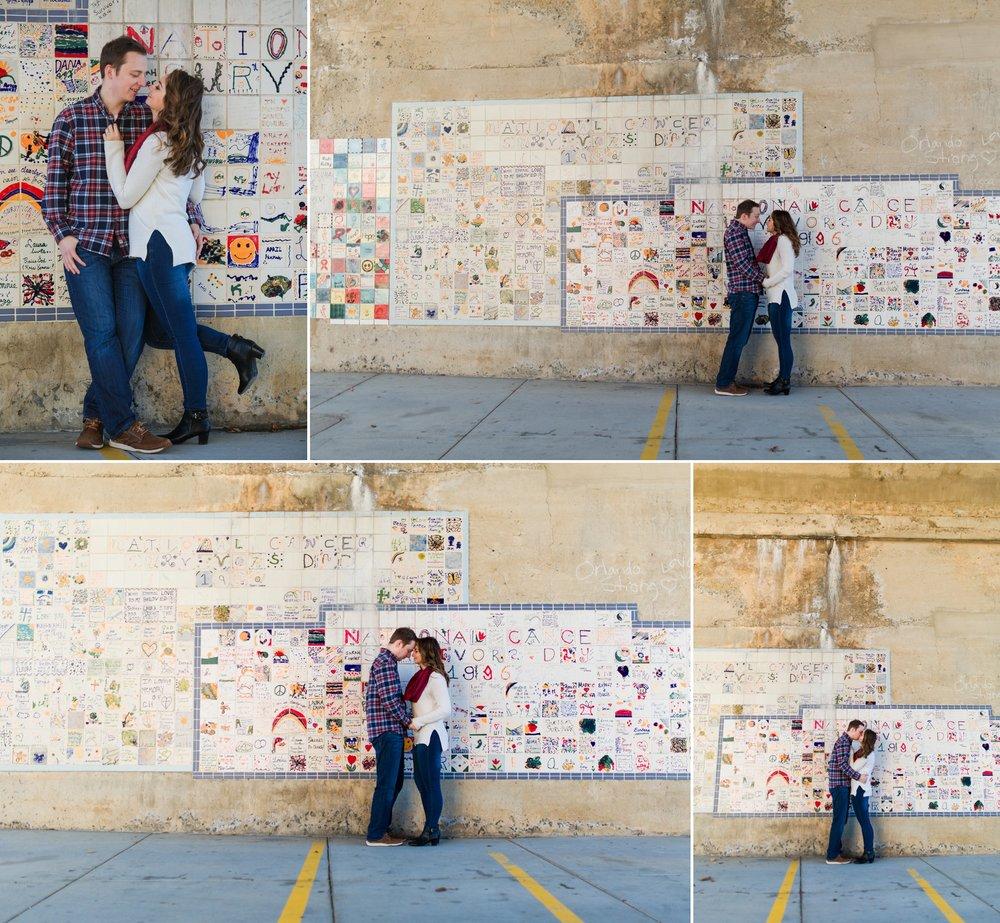 Rachel and ALex.jpg