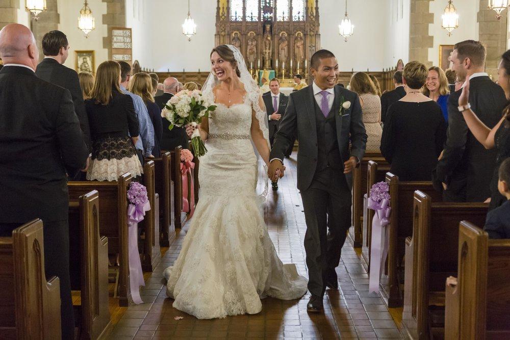Wedding_Recessional