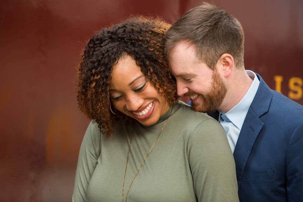 Cherelle and Paul Engagement-58.jpg