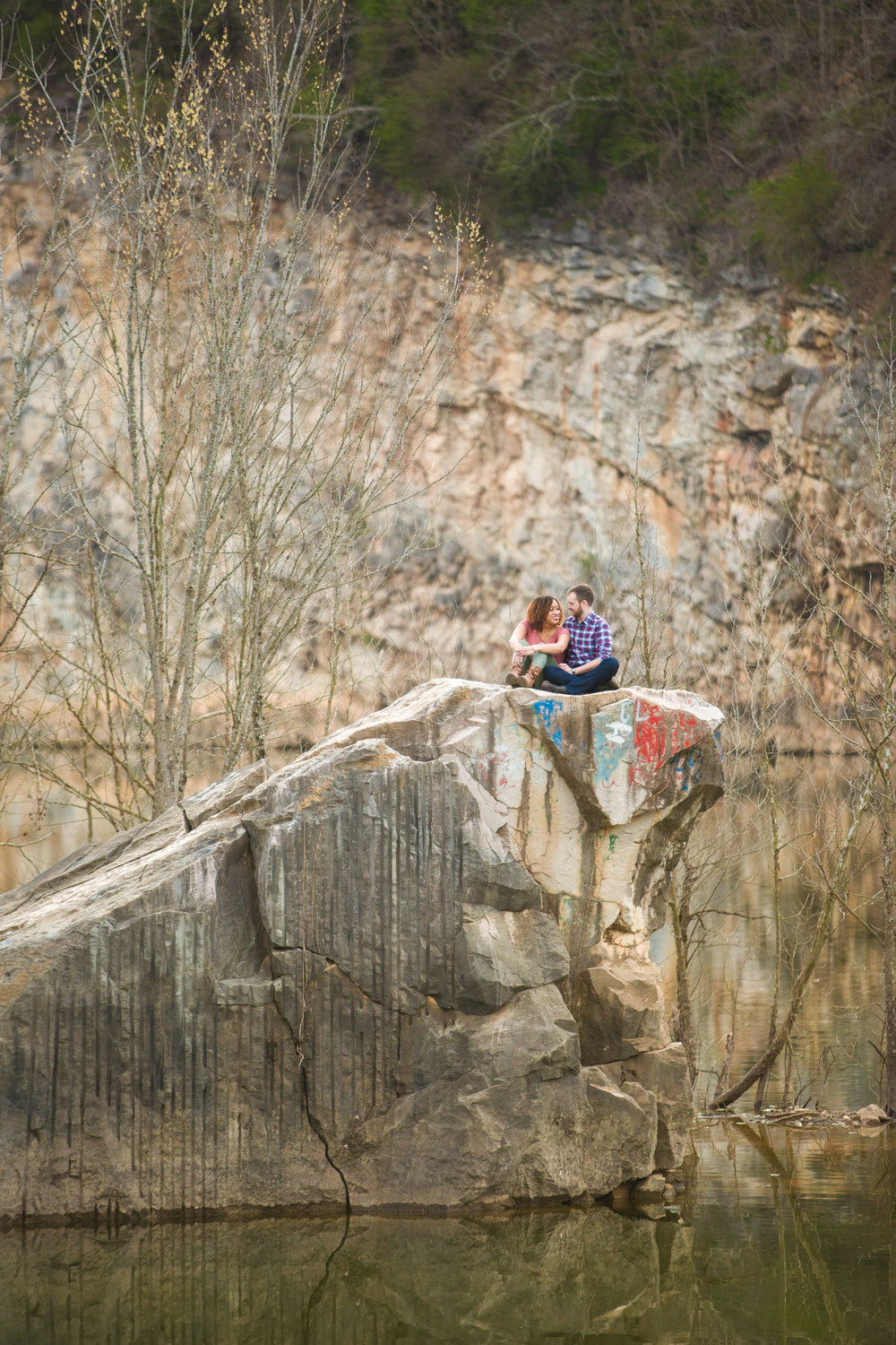 MEads_Quarry_Engagement_02