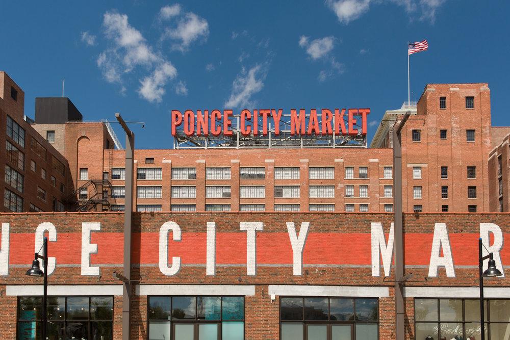 Ponce-City-Market-01