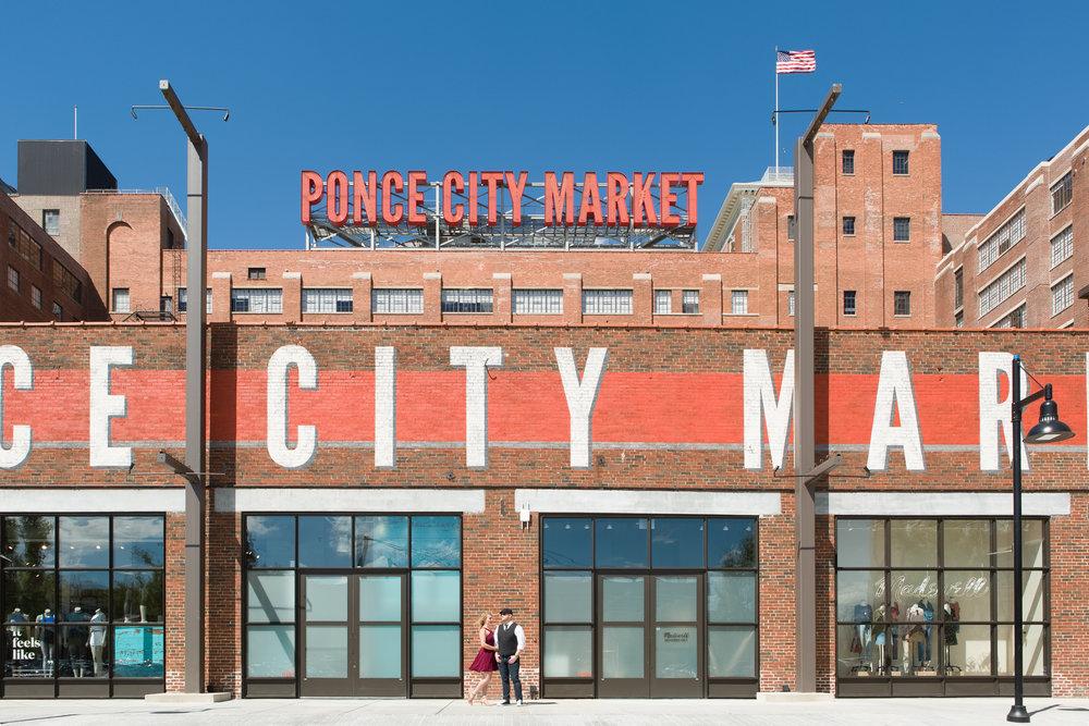 Ponce-City-Market-02
