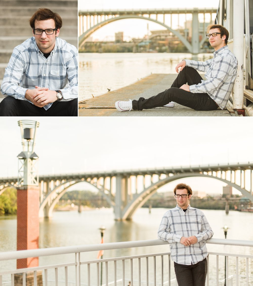 Knoxville-Senior-Picture-Cameron-04